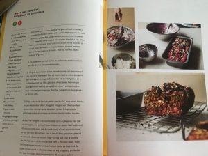 migusti review kookboek eten simpel