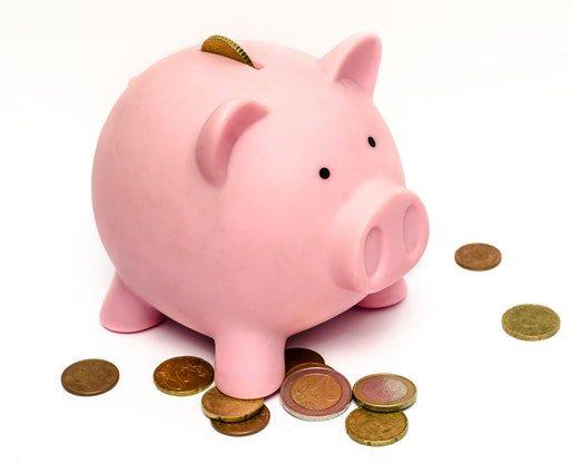 migusti euro's verdienen met online shoppen