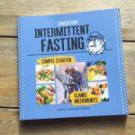 Intermittent fasting foodsisters migusti