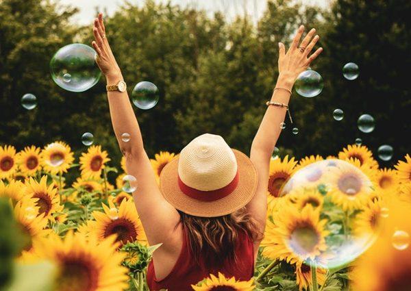 migusti health gelukkig leuker leven