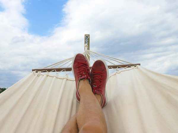 migusti health werk prive balans