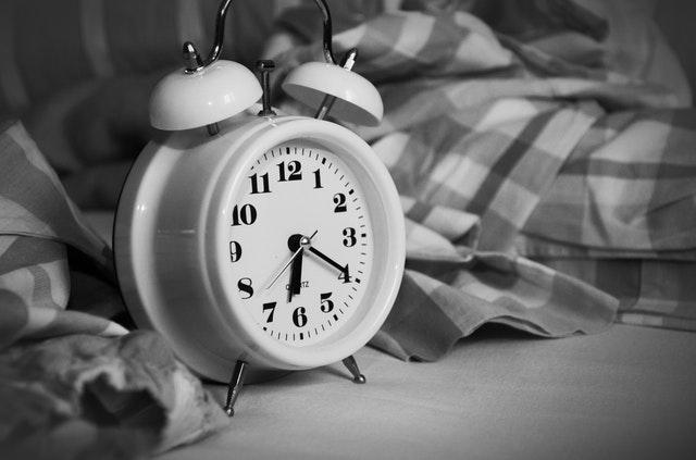 migusti bewegen health ochtendmensen dear good morning