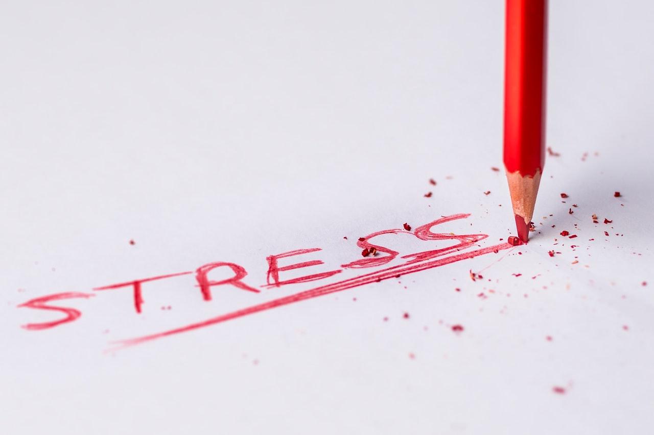 migusti stress health werk