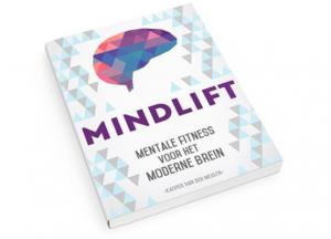 Mindlift mentale fitness Migusti Health