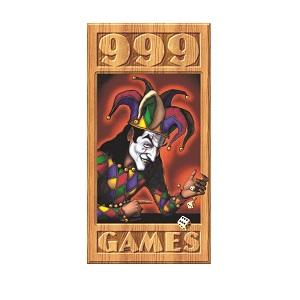 migusti taal bloggen 999 games