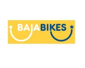 BayaBikes migusti taal bloggen