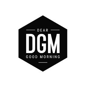 migusti taal bloggen DGM