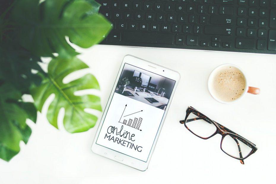 LinkedIn migusti cursus affiliate marketing