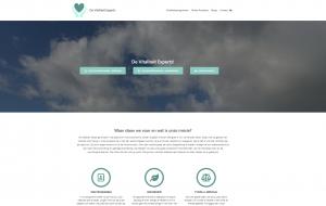 Migusti wordpress website vitaliteit experts